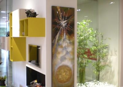 showroom-x-sito-21-634x845