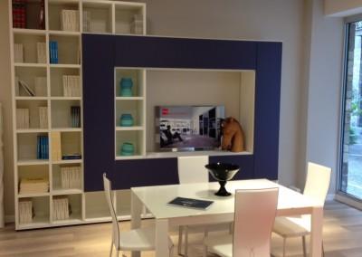 showroom-x-sito-26-789x632