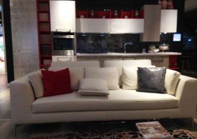 showroom-x-sito-42-406x305