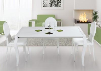 01ABITARE GIOVANE tavoli