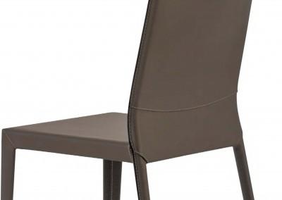 01CATTELAN sedie
