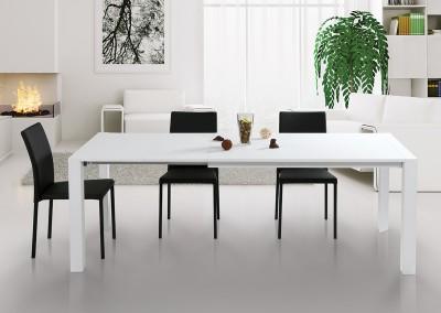 02ABITARE GIOVANE tavoli