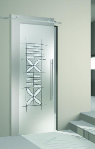 02Cristal