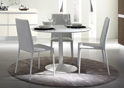 03ABITARE GIOVANE tavoli