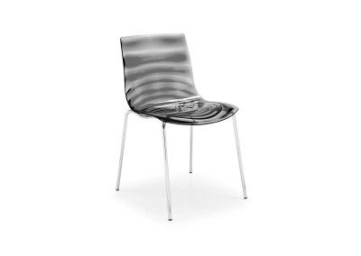 03CALLIGARIS sedie