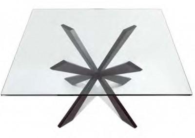 03CATTELAN tavoli