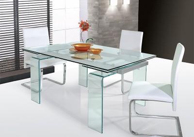 04ABITARE GIOVANE tavoli