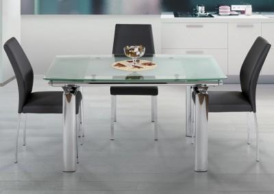 05ABITARE GIOVANE tavoli