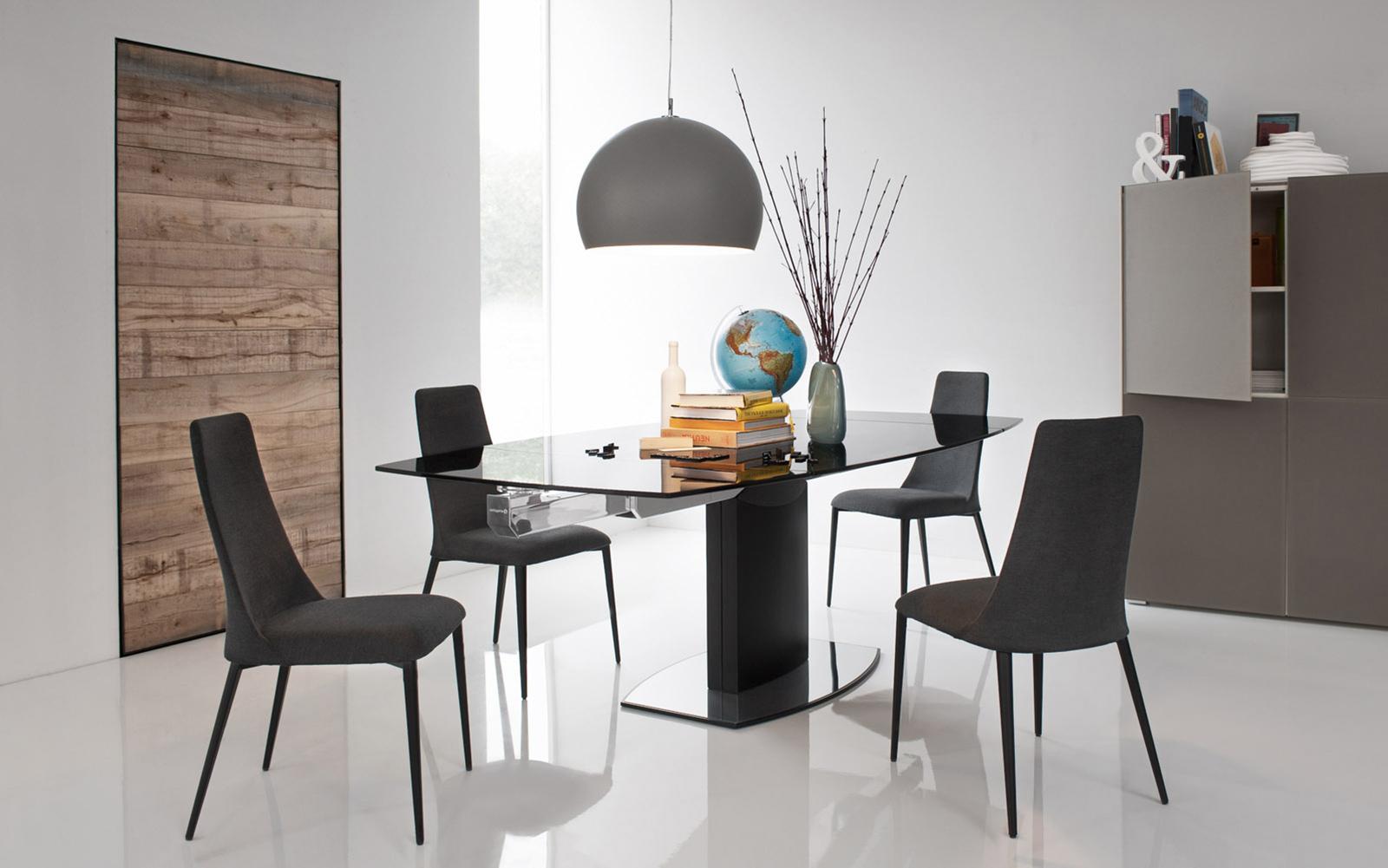 06CALLIGARIS sedie Cucine Lube Roma DFG Arredamenti