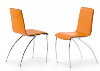 06CATTELAN sedie