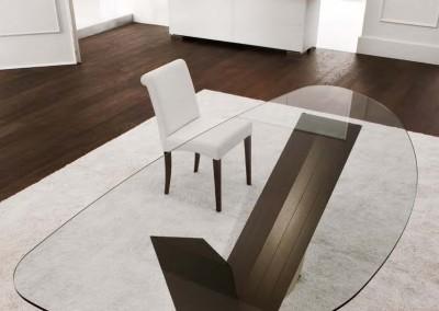 06CATTELAN tavoli