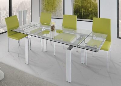 07ABITARE GIOVANE tavoli