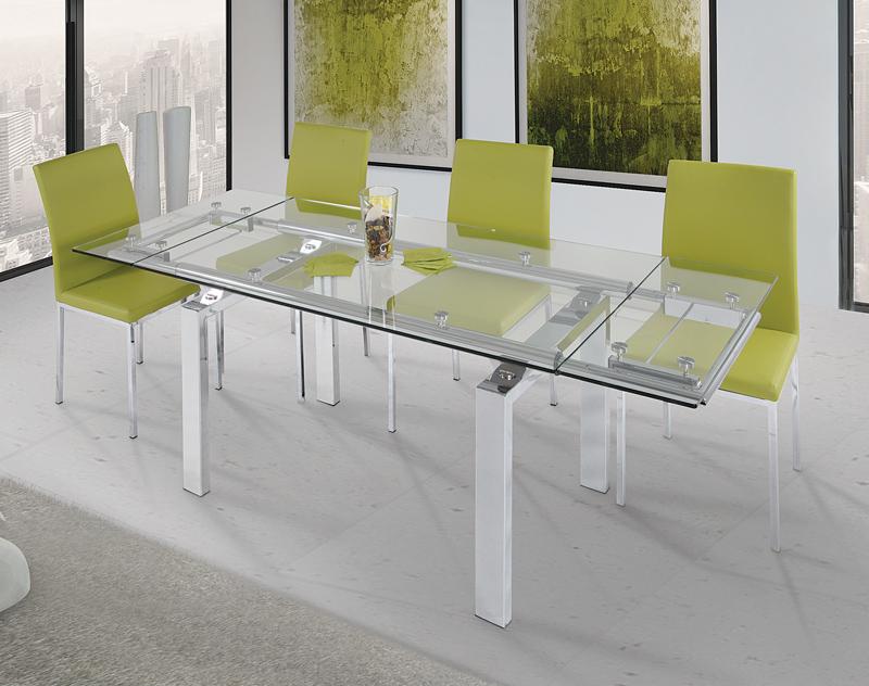 07ABITARE GIOVANE tavoli - Cucine Lube Roma - DFG Arredamenti