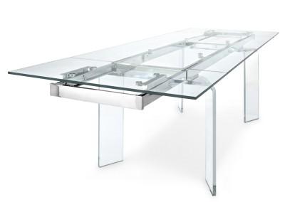 07CALLIGARIS tavoli