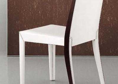 08CATTELAN sedie