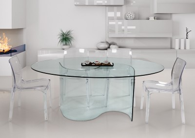 09ABITARE GIOVANE tavoli