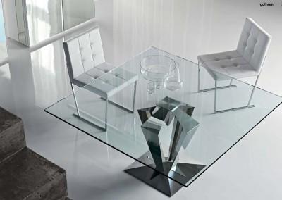 09CATTELAN tavoli