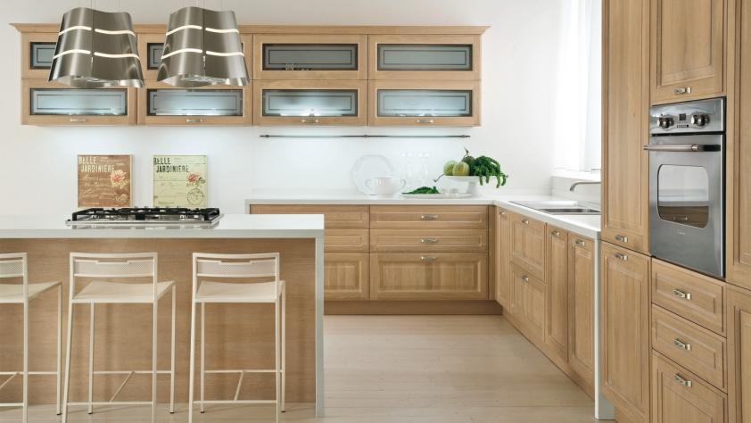 102468 0 474 silvia cucine lube roma dfg arredamenti - Cucine lube commenti ...
