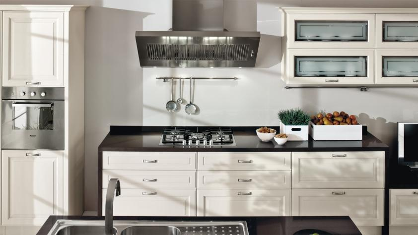 Cucine Lube Commenti : Silvia cucine lube roma dfg arredamenti