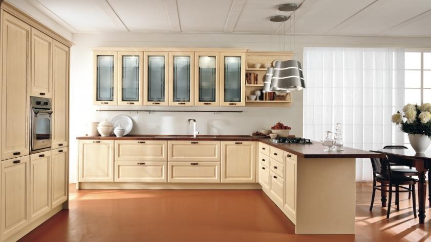 102493 0 474 silvia cucine lube roma dfg arredamenti - Cucine lube commenti ...