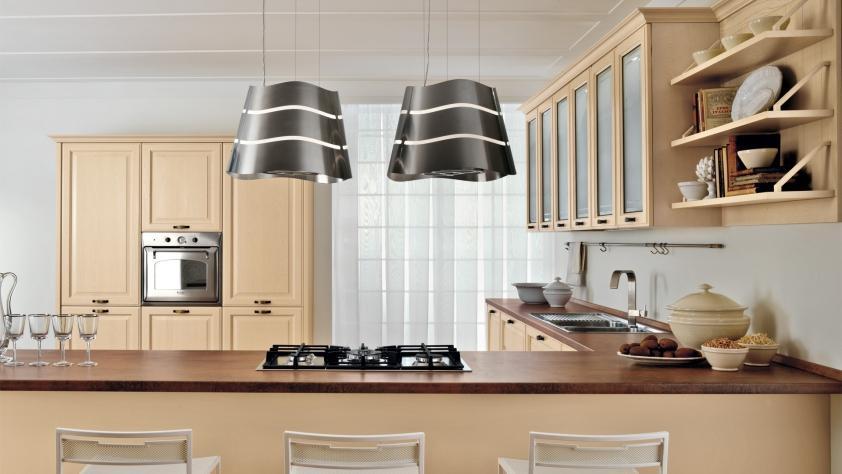 102497 0 474 silvia cucine lube roma dfg arredamenti - Cucine lube commenti ...