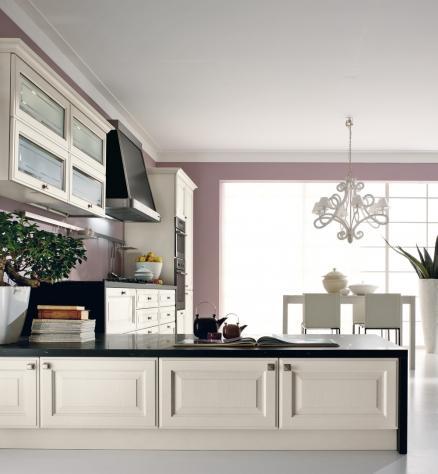 102500 0 474 silvia cucine lube roma dfg arredamenti - Cucine lube commenti ...