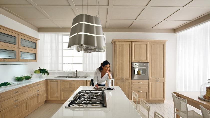 107111 0 474 silvia cucine lube roma dfg arredamenti - Cucine lube commenti ...