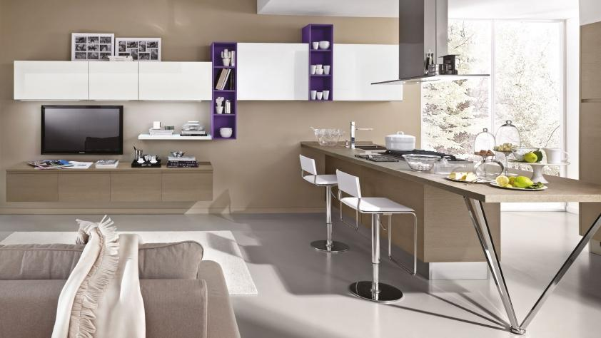 108789 0 474 linda cucine lube roma dfg arredamenti - Cucine lube commenti ...