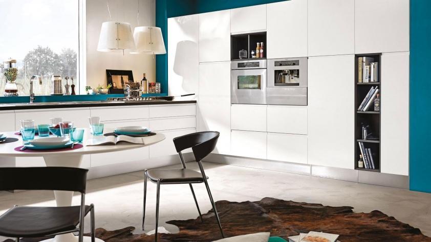 109085 0 474 linda cucine lube roma dfg arredamenti - Cucine lube commenti ...