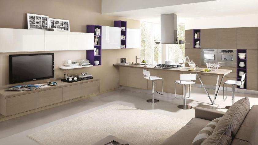 109091 0 474 linda cucine lube roma dfg arredamenti - Cucine lube commenti ...