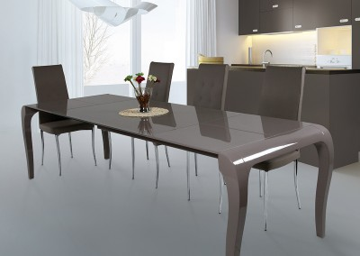 10ABITARE GIOVANE tavoli