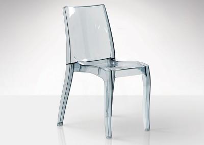 11ABITARE GIOVANE sedie