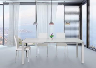 11ABITARE GIOVANE tavoli