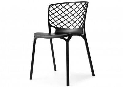 11CALLIGARIS sedie