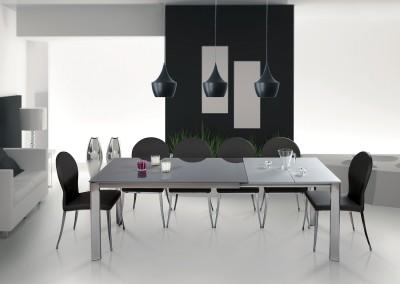 12ABITARE GIOVANE tavoli