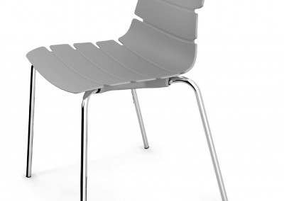 13ABITARE GIOVANE sedie