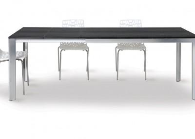 13ABITARE GIOVANE tavoli