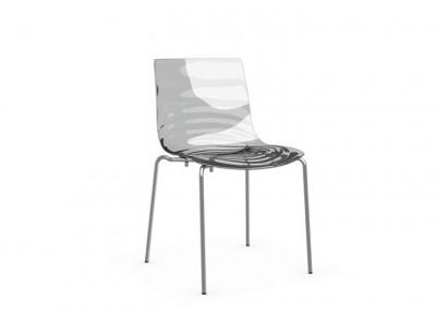 13CALLIGARIS sedie