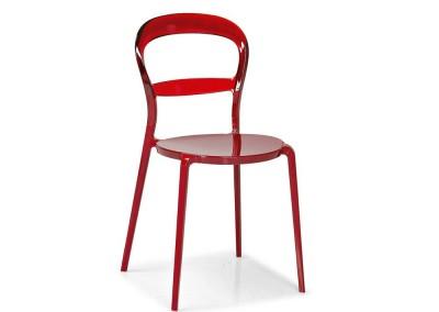 14CALLIGARIS sedie