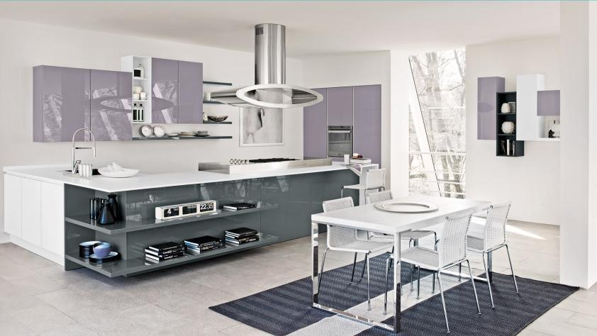 Lube Cucine Roma. Amazing With Lube Cucine Roma. Simple Il Modello ...