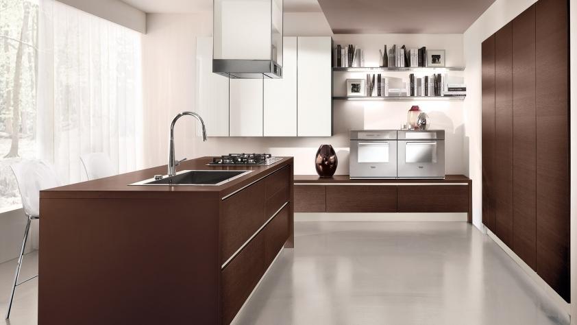 204526-0-474-naturalmente-brava - Cucine Lube Roma - DFG Arredamenti