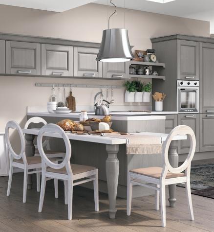 207636 0 474 laura cucine lube roma dfg arredamenti - Cucine lube commenti ...