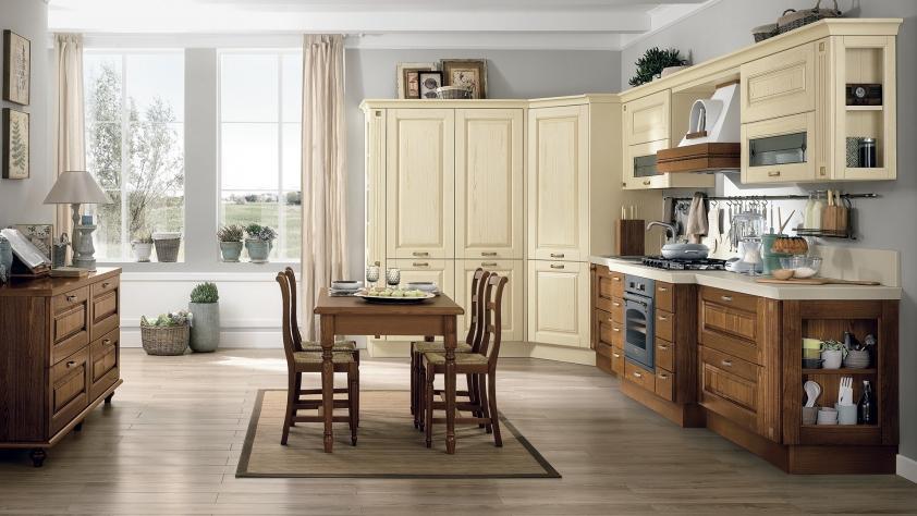 207659 0 474 laura cucine lube roma dfg arredamenti - Cucine lube commenti ...