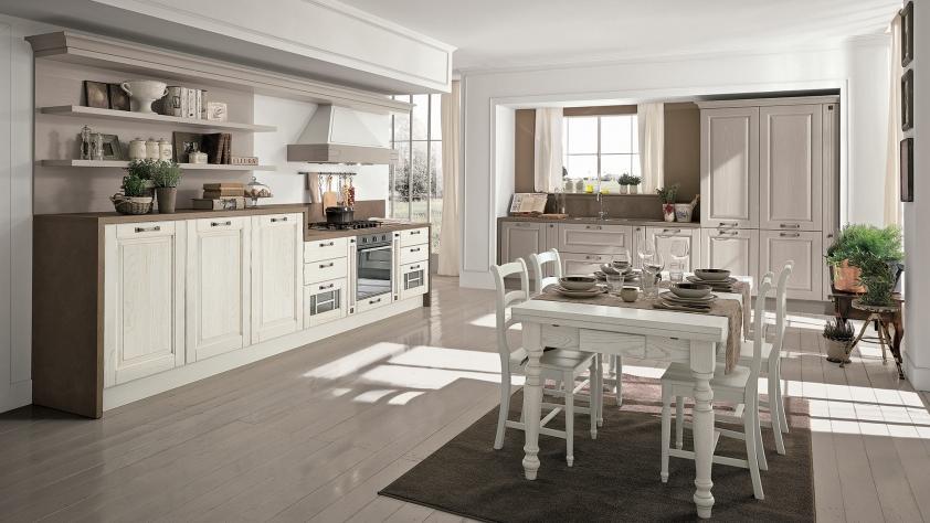 207665 0 474 laura cucine lube roma dfg arredamenti - Cucine lube commenti ...