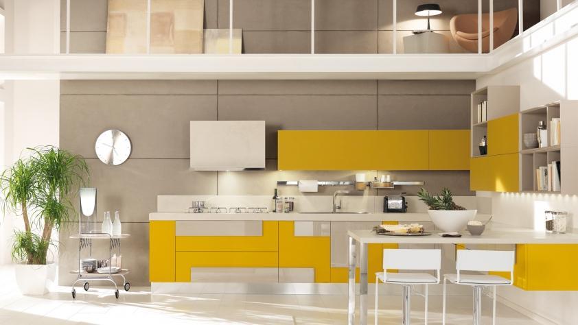 80792 0 474 creativa cucine lube roma dfg arredamenti - Cucine lube commenti ...