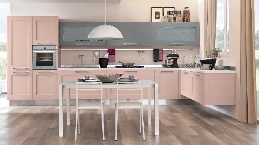 Cucine Lube Commenti : Gallery cucine lube roma dfg arredamenti