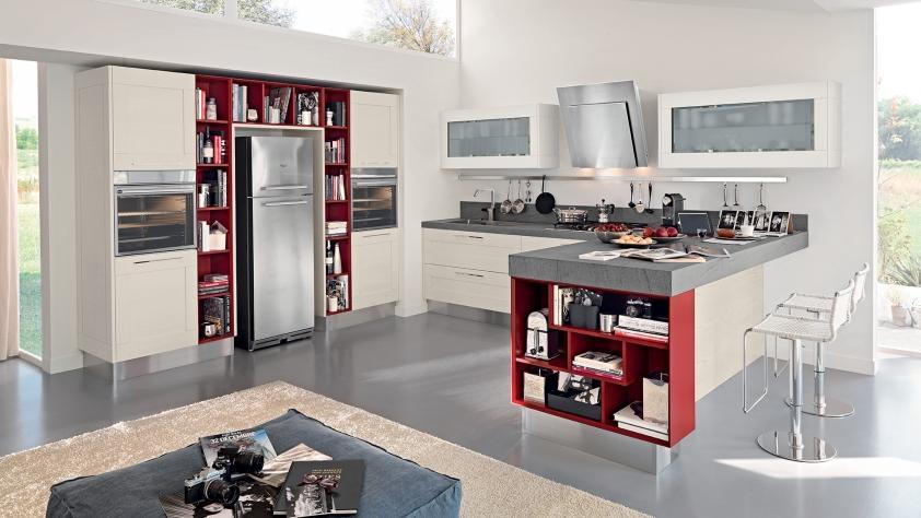 81634 0 474 gallery cucine lube roma dfg arredamenti - Cucine lube commenti ...