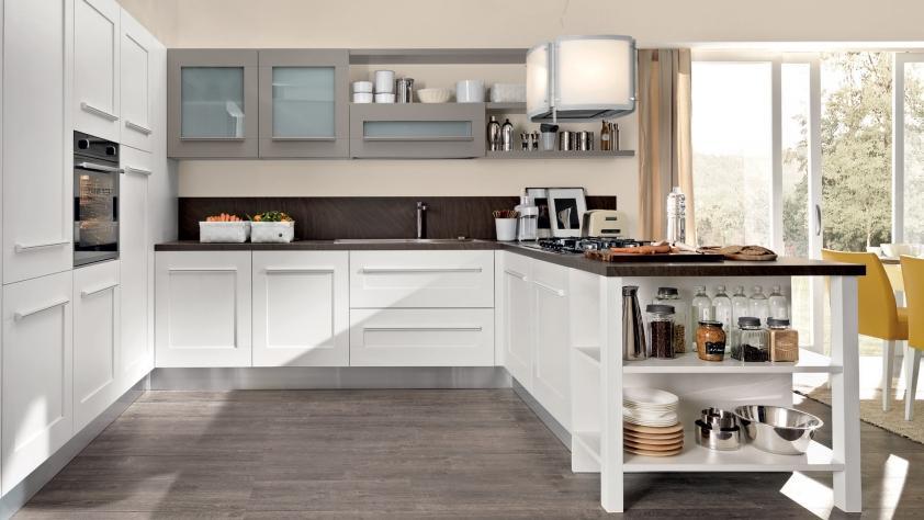 81671 0 474 gallery cucine lube roma dfg arredamenti - Cucine lube commenti ...