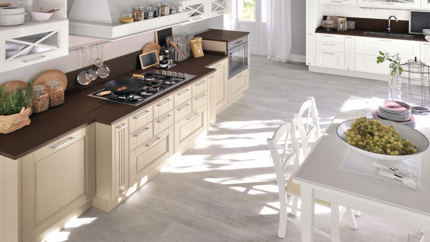 93508 0 474 agnese cucine lube roma dfg arredamenti - Cucine lube commenti ...