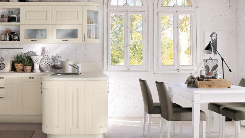 93524 0 474 agnese cucine lube roma dfg arredamenti - Cucine lube commenti ...